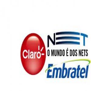 302093 1 300x300 Pacote Multiplay: internet, TV por assinatura e telefone