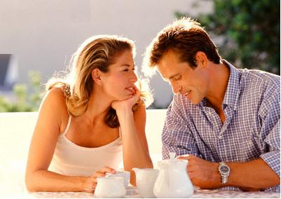 302318 rela4 Aprenda a recomeçar um relacionamento
