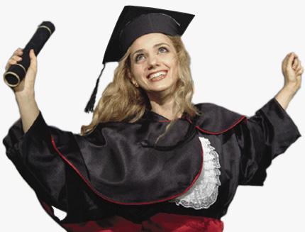 302519 estudante universitario Inscrições para bolsas de estudos Proupe 2011