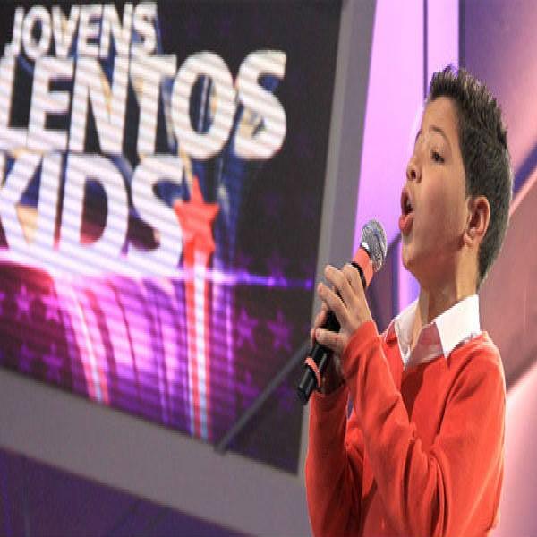 302683 jovens talentos programa raul gil 600x600 Jovens Talentos Kids Raul Gil: inscrições