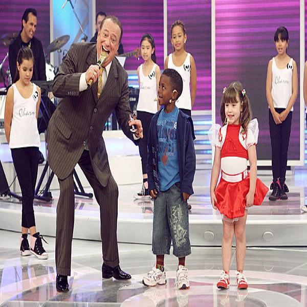 302683 jovens talentos raul gil inscrição 600x600 Jovens Talentos Kids Raul Gil: inscrições