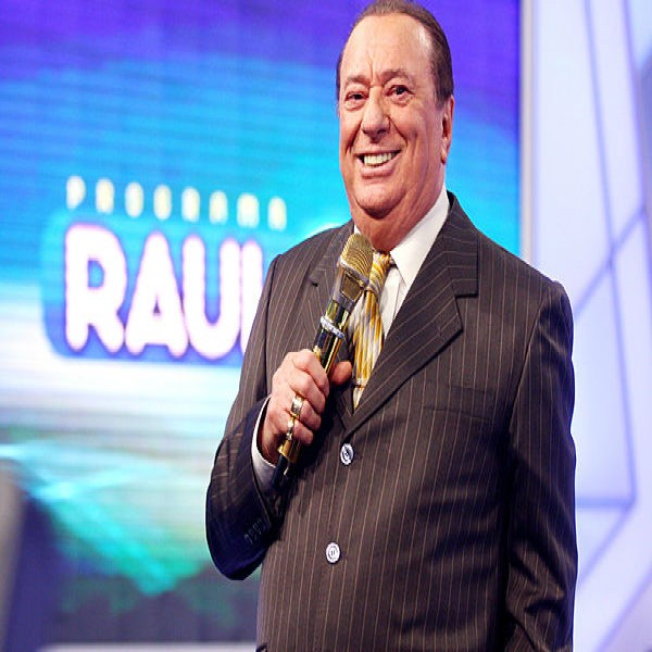 302683 programa raul gil sbt 600x600 Jovens Talentos Kids Raul Gil: inscrições
