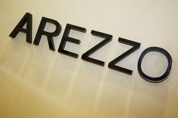 30281 Coleção Arezzo 2015 5 Coleção Arezzo 2015