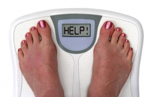 Entenda a relação das bacterias com a obesidade