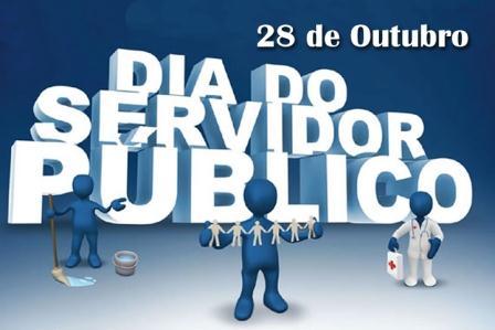 302919 servidor público 28 de outubro: dia do funcionário público