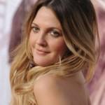 303002 Mechas Californianas 150x150 Cores de cabelos 2012: tendências e fotos