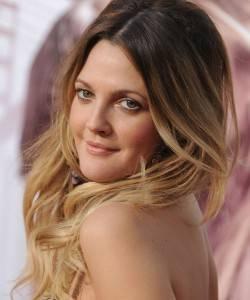 303002 Mechas Californianas Cores de cabelos 2012: tendências e fotos