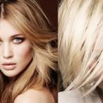 303002 as loiras nunca saem de moda 150x150 Cores de cabelos 2012: tendências e fotos