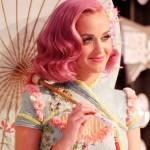 303002 cabelo rosa 150x150 Cores de cabelos 2012: tendências e fotos