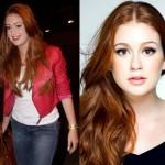 303002 cabelos ruivos 150x150 Cores de cabelos 2012: tendências e fotos