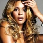 303002 cores claras nas morenas 150x150 Cores de cabelos 2012: tendências e fotos
