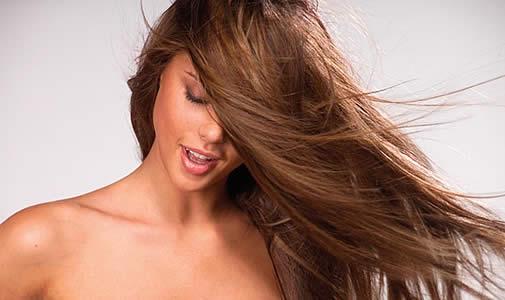 303002 cores que combinam com a pele Cores de cabelos 2012: tendências e fotos