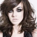 303002 morenas 150x150 Cores de cabelos 2012: tendências e fotos
