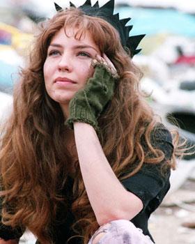 303286 maria3 Relembre as Marias que Thalia viveu nas novelas