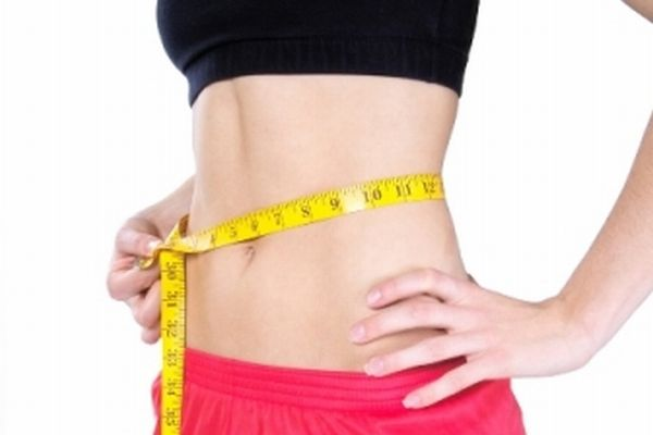 303620 Exercícios para deixar a cintura fina Exercícios para deixar a cintura fina