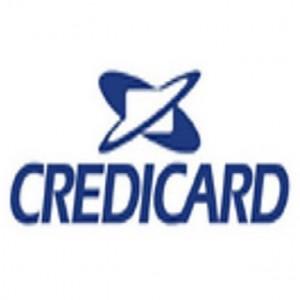 303635 credicard 300x300 Internet banking Credicard