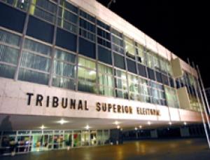 303705 tse Concurso do Tribunal Superior Eleitoral: edital, vagas, provas