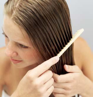 30395 hidratacao para cabelos secos Hidratação para cabelos secos
