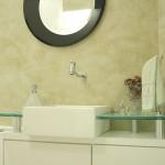 30397 Textura como fazer 150x150 Textura de paredes   como fazer