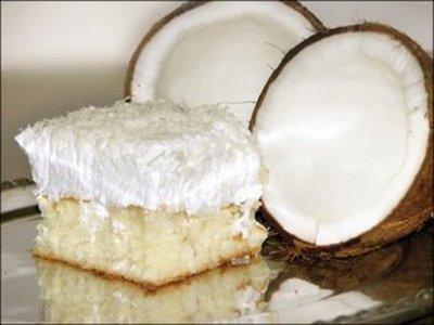 304219 bollo gelado Receita de bolo gelado simples