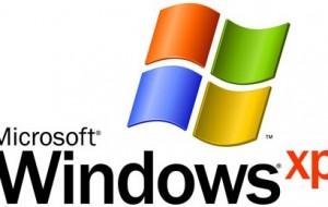 Você ainda usa o Windows XP?