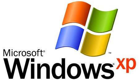 304310 WinXPim1 Você ainda usa o Windows XP?