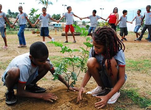 30435 Curso de Educação Ambiental Online – Gratuito a Distância 1 Curso de Educação Ambiental Online   Gratuito a Distância