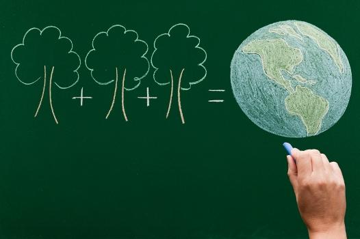 30435 Curso de Educação Ambiental Online – Gratuito a Distância Curso de Educação Ambiental Online   Gratuito a Distância