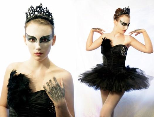 304404 Fantasias de halloween criativas e fáceis de fazer 21 Fantasias de halloween criativas e fáceis de fazer