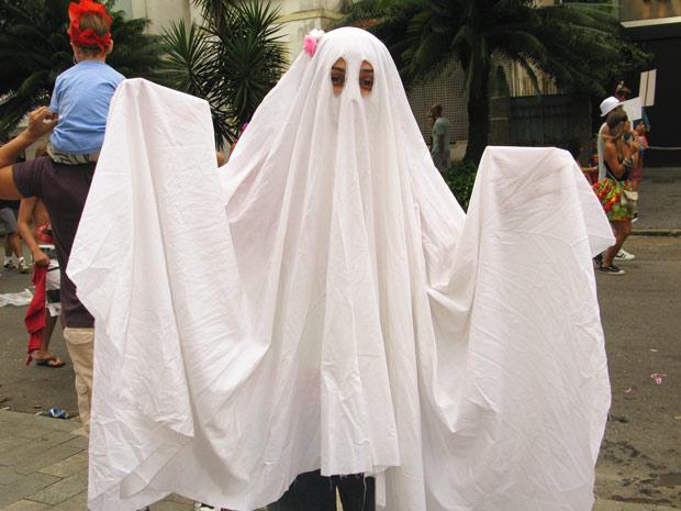 304404 fantasias de halloween faceis de fazer1 Fantasias de halloween criativas e fáceis de fazer