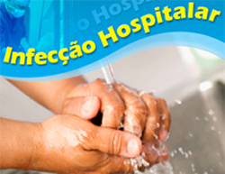 304417 prevenc3a7c3a3o e controle de infecc3a7c3a3o hospitalar Infecção hospitalar: causas, como prevenir