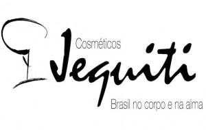 Grupo Silvio Santos desiste de vender Jequiti por inteira