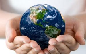 Mundo alcançará a marca de 7 bilhões de pessoas nesta segunda-feira