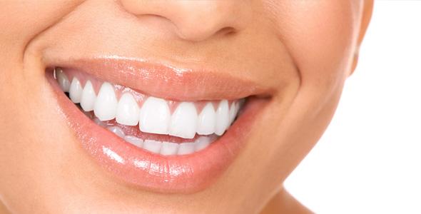305396 sorriso Mapfre Odonto: rede credenciada