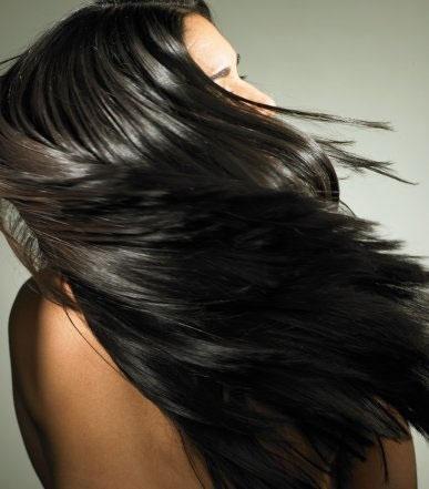 305450 hidratação de cabelos secos Receitas caseiras para hidratar diferentes tipos de cabelo