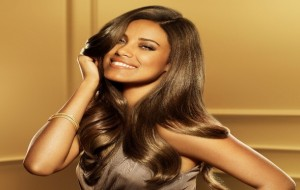 Receitas caseiras para hidratar diferentes tipos de cabelo