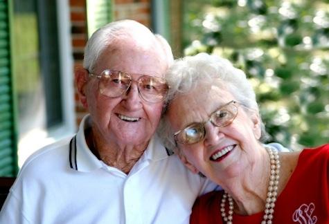 305459 seniors event Alzheimer: quais mudanças acontecem na saúde do idoso
