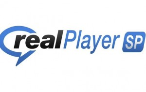 RealPlayer SP, um player social e portátil