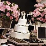 305716 Decoração de Casamento Marrom e Rosa 2 150x150 Decoração de casamento rosa e marrom