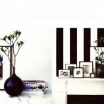 306032 decoração contemporanea 150x150 Preto e branco na decoração da casa