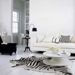 306032 uma mistura de épocas na decoração 150x150 Preto e branco na decoração da casa