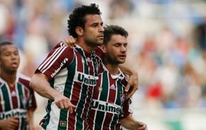 Esperançoso Fluminense visita o desesperado Ceará, em Fortaleza