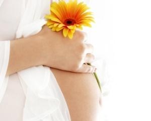 Exames caseiro para saber se esta gravida