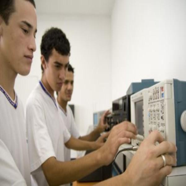 30661 cursos gratuitos em sp 2 600x600 Cursos gratuitos em SP