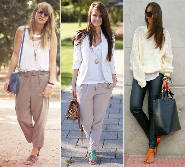 306723 calça Rasteirinhas   Dicas para o Verão 2012