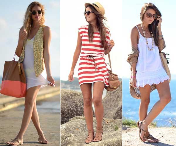 306723 praia Rasteirinhas   Dicas para o Verão 2012