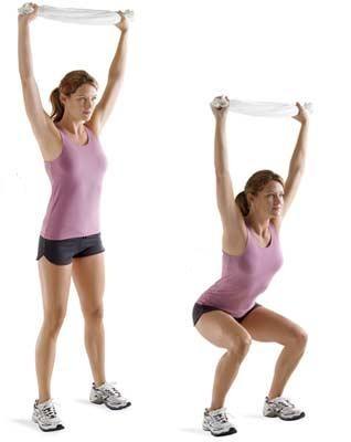 306788 alonga 03 Exercícios para tonificar as pernas