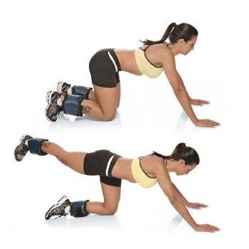 306788 alonga 04 Exercícios para tonificar as pernas