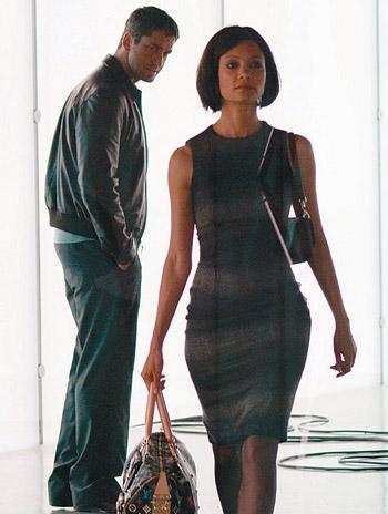 306799 tubinho 5 Sugestões para usar vestidos estilo tubinho