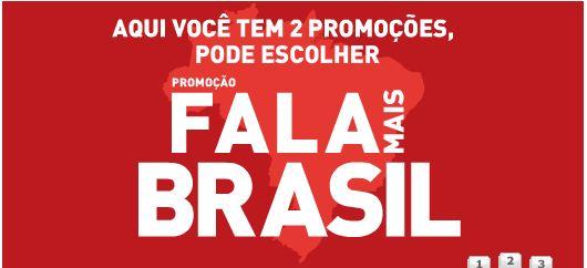 307150 promocao fala mais brasil Promoção da Claro Fala Mais Brasil Com Bônus